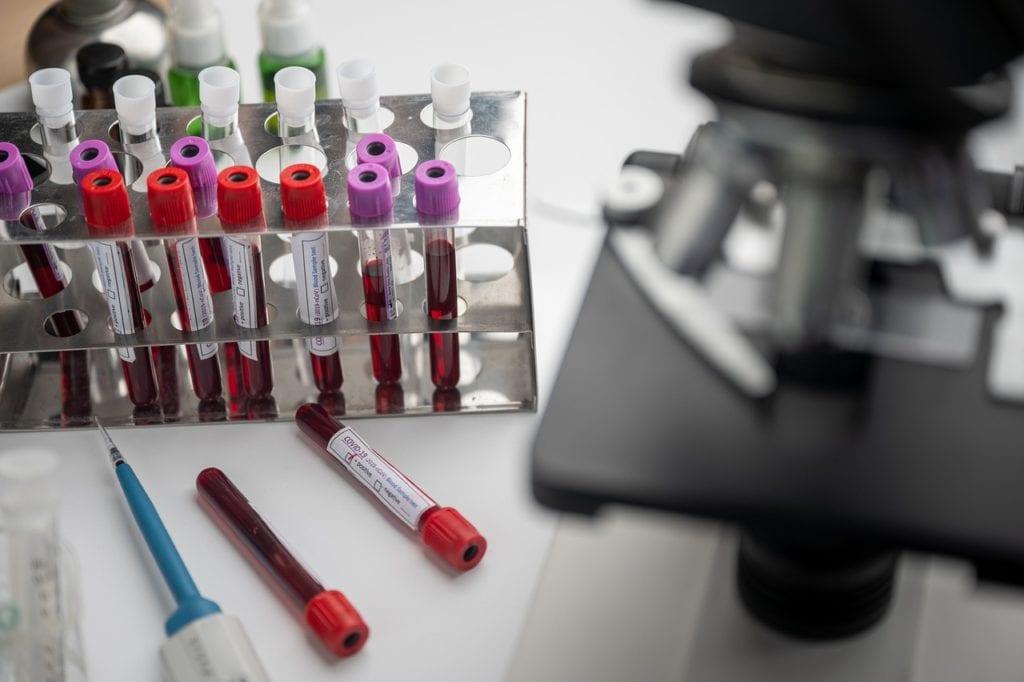 vaccine, biochemistry, mask