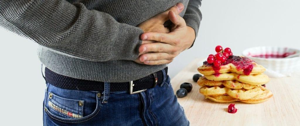 stomach, health, diet