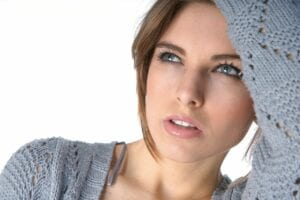 model, girl, beautiful